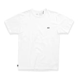 Vans - Off The Wall Classic Tee (White)