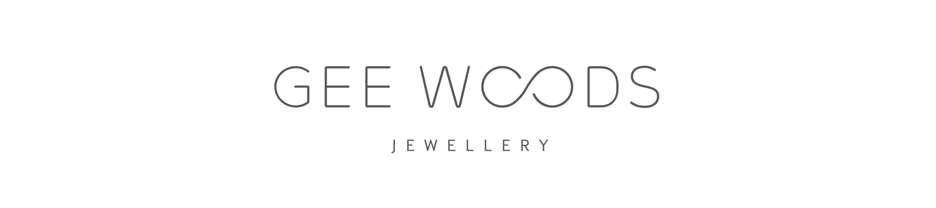 Gee Woods Jewellery