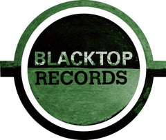 BLACKTOP RECORDS
