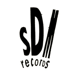SDM Records