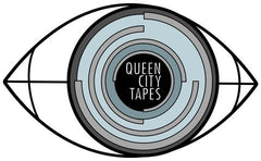 QUEEN CITY TAPES