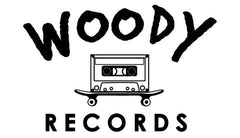 WOODY RECORDS