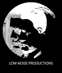 LOW NOISE PRODUCTIONS