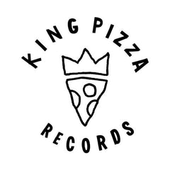 King Pizza records