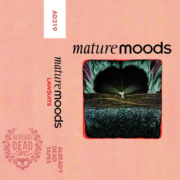 LAW$UITS - mature moods - CSD (oct 8 2016)