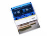 ATMOSPHERE - fishing blues - BRAND NEW CASSETTE TAPE
