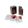 BLACK MOON: enta da stage: THE COMPLETE EDITION (3x tape box set) - BRAND NEW