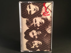 THE RUBINOOS - basement tapes (1980-1981) - BRAND NEW CASSETTE TAPE