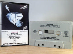 ACE OF BASE - the sign - CASSETTE TAPE