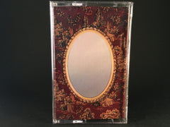 BRIGHT EYES - fevers and mirrors (remastered) - BRAND NEW CASSETTE TAPE