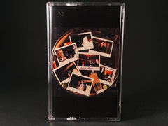 ADULT MAGIC - demo - BRAND NEW CASSETTE TAPE