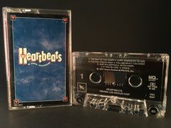 HEARTBEATS - a new musical - CASSETTE TAPE