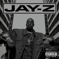 JAY-Z - Vol. 3..life & times of S.Carter - BRAND NEW SEALED CASSETTE TAPE