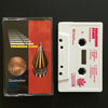 TREASURE FLEET - cocomotion - BRAND NEW CASSETTE TAPE