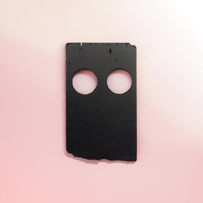 LOW - double negative - BRAND NEW CASSETTE TAPE