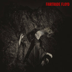 FAIRTRADE FLOYD - dorothee EP - BRAND NEW CASSETTE TAPE