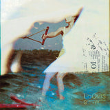 LoOMIS - shark water - BRAND NEW CASSETTE TAPE