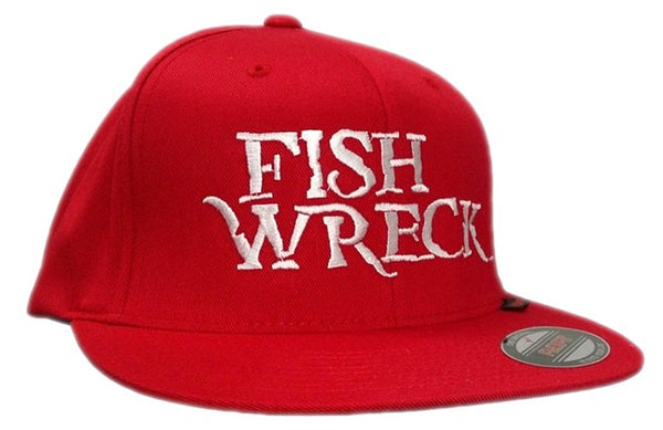 Products Page 3 Fishwreck