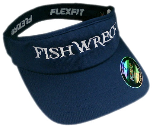Products Page 3 - Fishwreck - Fishing Apparel and Boat Wraps d50e7e52bfc2