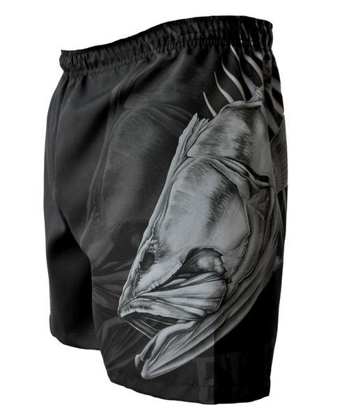 new product - jewie shorts