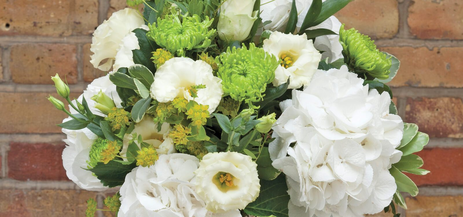 Karen Woolven Flowers Best Sellers