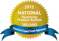 2015 National Parenting Product Awards