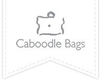 Caboodle Bags