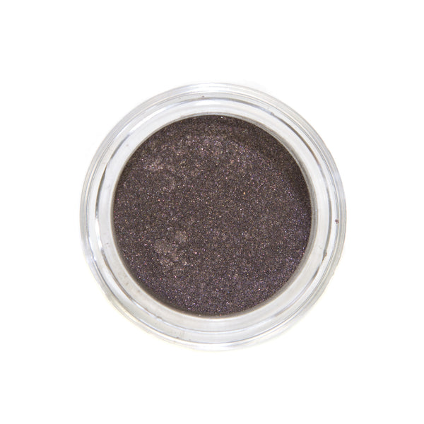Black Plum Mineral Makeup by Rocia Naturals