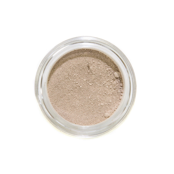 cameo <br>mineral foundation