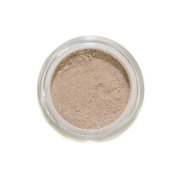 Fresh Bisque Mineral Foundation by Rocia Naturals