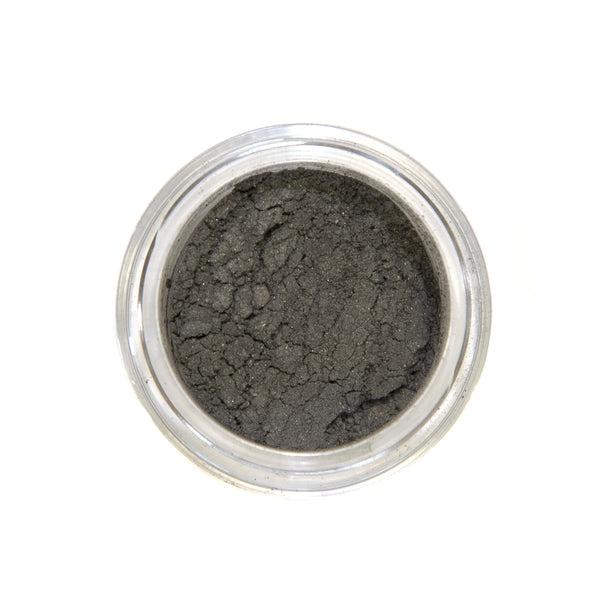 Granite Mineral Makeup by Rocia Naturals