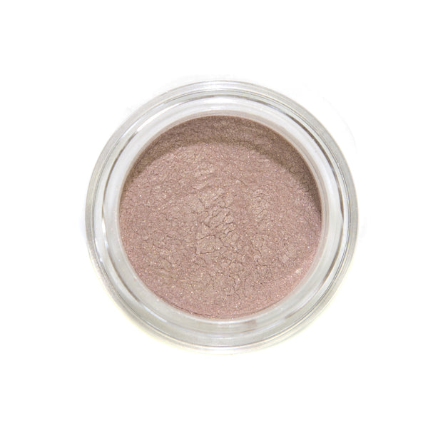 kiss (pearl) <br>mineral makeup
