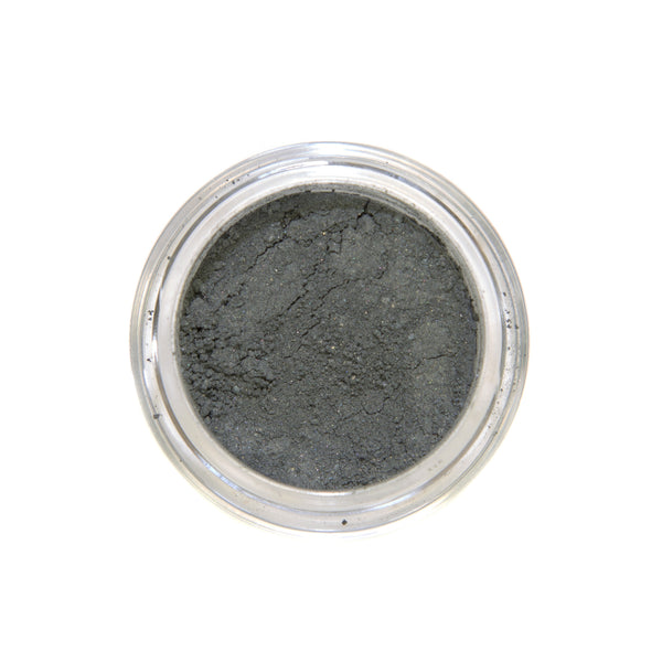 Nightshade Mineral Makeup by Rocia Naturals