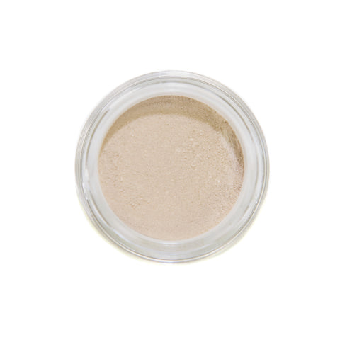 Porcelain Mineral Foundation by Rocia Naturals