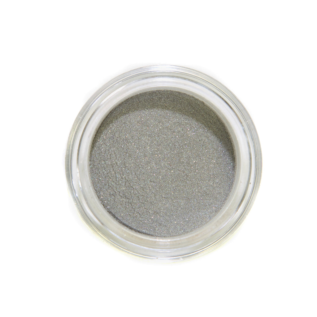 silverado (luminous) <br>mineral makeup <br>1g