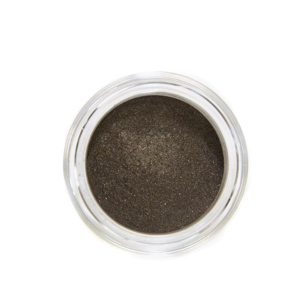 smudge (pearl) <br>mineral makeup <br>1g