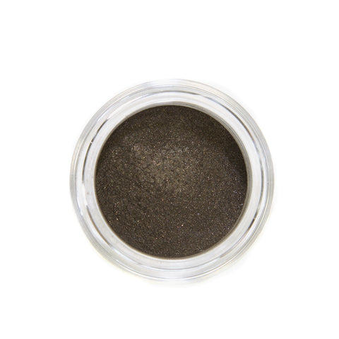 Smudge Mineral Makeup by Rocia Naturals