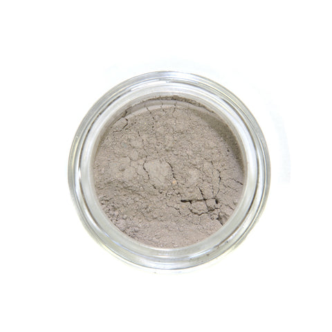 Stone Mineral Makeup by Rocia Naturals