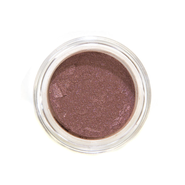 Tyrian Mineral Makeup by Rocia Naturals