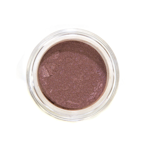 tyrian (luminous) <br>mineral makeup <br>1g