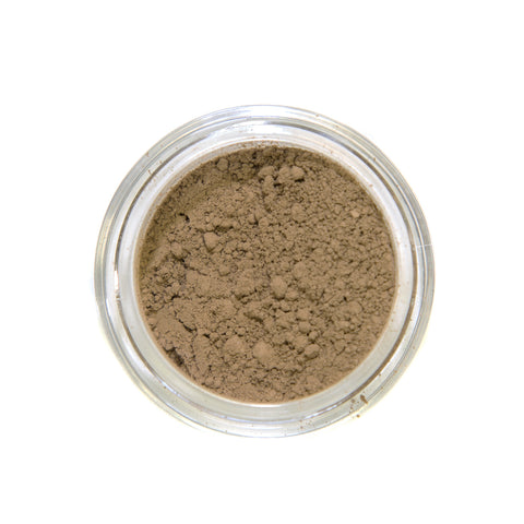 Warm Blonde Mineral Makeup by Rocia Naturals