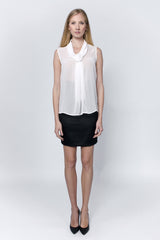Linea-L-white-muslin-blouse-Laccafashion-Linea-L