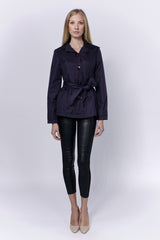 Violet-trench-coat-Laccafashion