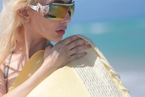 beach cover ups turkish towel