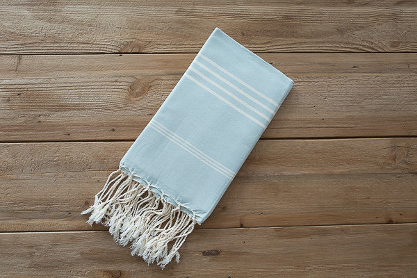 buy cheap beach towel