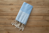 beach cover ups turkish towels