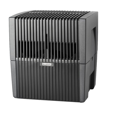 Venta Airwasher 2-in-1 Humidifier & Air Purifier - LW25 Grey Or White