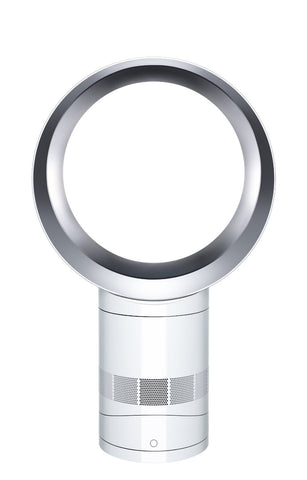 Dyson Air Multiplier AM06 Table Fan