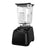 Blendtec Designer 625 with Wildside+ Jar in Black