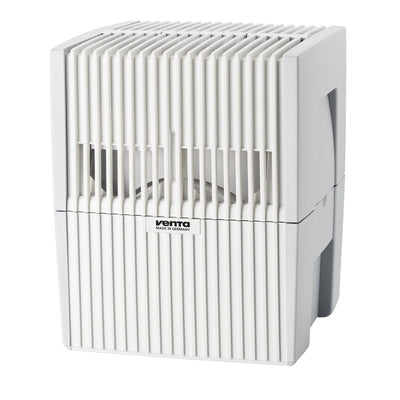 Venta Airwasher 2-in-1 Humidifier & Air Purifier - LW15 Grey Or White